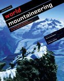 World Mountaineering by Audrey Salkeld