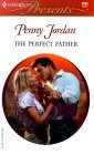 The Perfect Father (The Crightons) (Harlequin Presents # 2092)