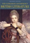 Longman Anthology of British Literature: The Restoration and the 18th Century