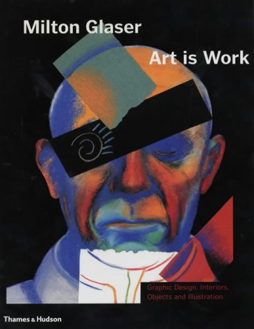 Art Is Work