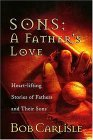 Sons: A Father's Love
