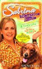 A Dog's Life (Sabrina the Teenage Witch, #9)
