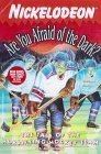 The Tale of the Horrifying Hockey Team (Are You Afraid of the Dark?, #23)