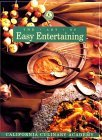 The Art of Easy Entertaining: From the Academy