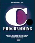 Teach Yourself C Programming in 21 Days