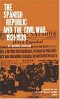 The Spanish Republic and the Civil War, 1931-39
