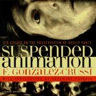 Suspended Animation: Six Essays on the Preservation of Bodily Parts