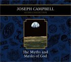 The Myths and Masks of God: Joseph Campbell Audio Collection