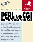 Perl & CGI for th...