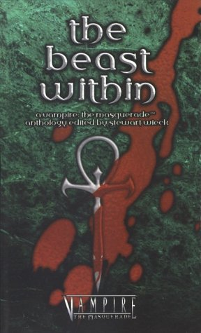 The Beast Within (2nd Edition)