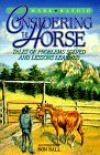 Considering the Horse by Mark Rashid