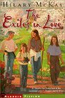 The Exiles in Love (The Exiles, #3)