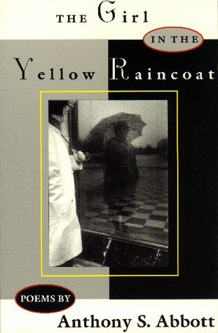 The Girl In The Yellow Raincoat