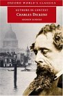 Charles Dickens (Authors in Context) by Andrew Sanders