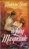 The Long Masquerade