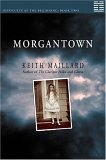 Morgantown: Difficulty at the Beginning Book 2