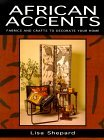 African Accents