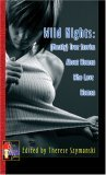 Wild Nights: (Mostly) True Stories of Women Loving Women