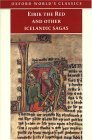 Eirik the Red and Other Icelandic Sagas (World's Classics)