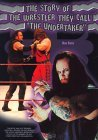 """The Story of the Wrestler They Call """"the Undertaker"""" (Pro Wrestling Legends)"""