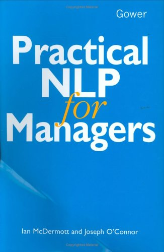 Practical NLP for Managers