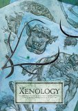 Xenology by Simon Spurrier