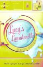 Lucy's Launderette by Betsy Burke