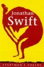 Jonathan Swift: Everyman's Poetry Library