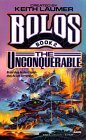 The Unconquerable: Bolos 2