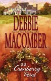 44 Cranberry Point (Cedar Cove, #4)
