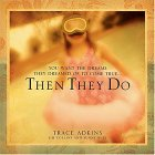 Then They Do [With CD]