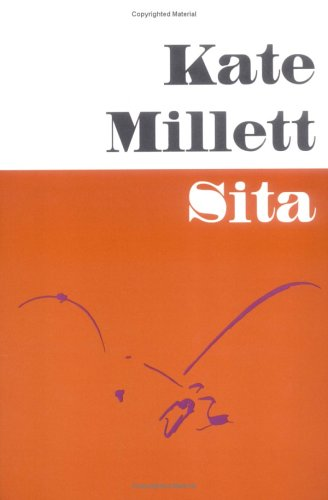 Sita by Kate Millett