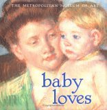 Baby Loves by William Lach