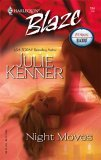 Night Moves by Julie Kenner
