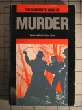 The Mammoth Book of Murder
