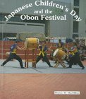 Japanese Children's Day and the Obon Festival