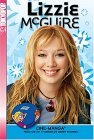 Lizzie McGuire, Volume 7: Over the Hill & Just Friends