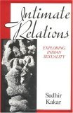 Intimate Relations: Exploring Indian Sexuality