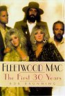 Fleetwood Mac: The First 30 Years
