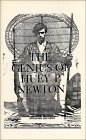 The Genius of Huey P. Newton
