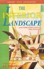 The Interior Landscape by A.K. Ramanujan