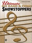 Big Band & Swing (Ultimate Showstoppers Series)