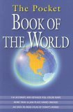 The Pocket Book of the World