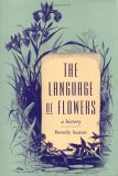 The Language of Flowers by Beverly Seaton