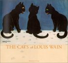 The Cats of Louis Wain