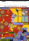 The New York Poets II: An Anthology