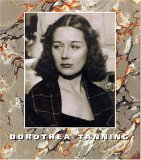 Dorothea Tanning: Insomnias: Paintings from 1954 to 1965
