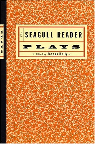 The seagull reader essays