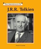 The Importance of J.R.R. Tolkien