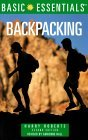 Basic Essentials Backpacking, 2nd